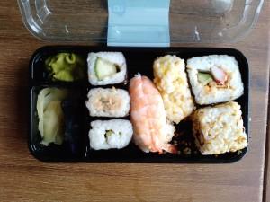 sushi_box_open