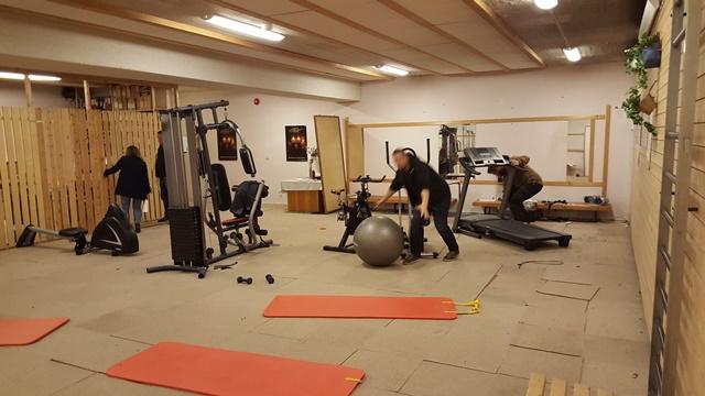 treningsrom-dagens-standard