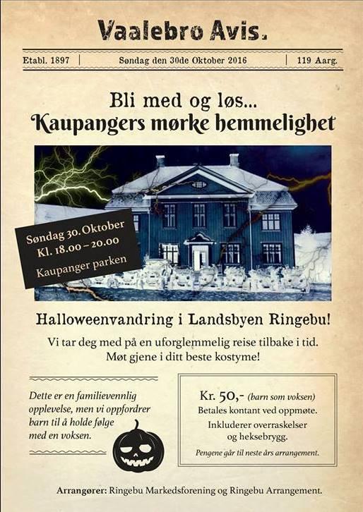 halloweenplakat-2016
